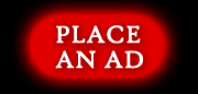 Place an ad